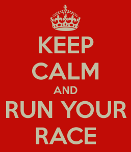 keep-calm-and-run-your-race