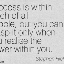 Quotation-Stephen-Richards-success-power-people-money-motivational-self-improvement-self-help-wealth-Meetville-Quotes-17649
