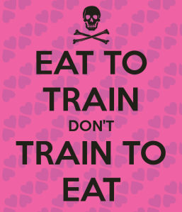 eat-to-train-dont-train-to-eat