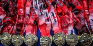 louisville medals